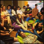 youth lifeteen4